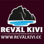 Reval Kivi