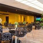 Hotell Dzingel restoran & kohvik